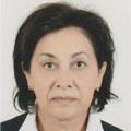 Μαρία Καλαμπούκα-Κοτζάμπαση
