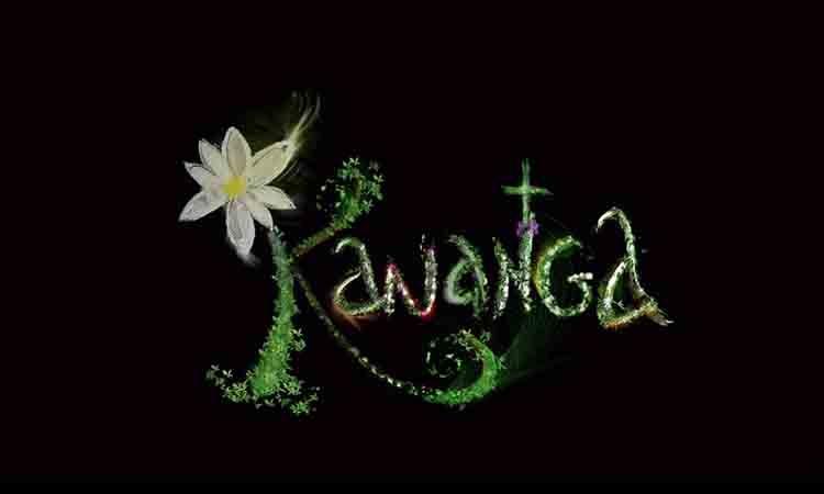 Κανάνγκα! Ένα ντοκιμαντέρ για την Ορθόδοξη Ιεραποστολή στην Αφρική