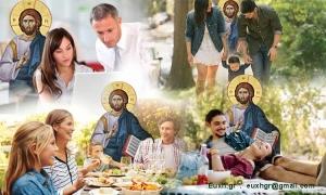 Πώς τον θέλουμε τον Χριστό στη ζωή μας;