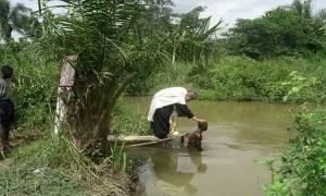 Δύσκολοι καιροί για Ιεραποστόλους….!