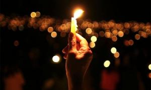 Το πνεύμα της μετανεωτερικής εποχής και η Ανάσταση