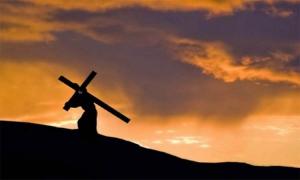 Τι σημαίνει «σταυρικό ήθος» στη ζωή του Χριστιανού;