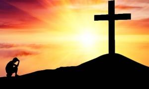 Χριστιανική πίστη και λογική