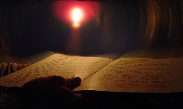 Παλαιά Διαθήκη: Ιερό βιβλίο ή όχι;