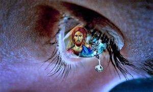 Η αποποίηση ευθυνών στην πνευματική ζωή