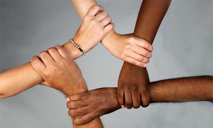 Η πολυπολιτισμικότητα του σήμερα κατά την Χριστιανική Θεολογία