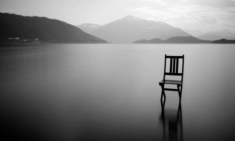 Μέρες σιωπηλές….ευλογημένες….