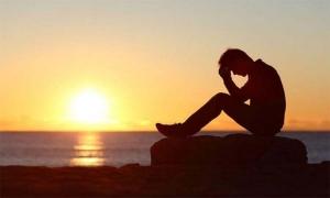 Η μετάλλαξη της αγάπης και της ευτυχίας